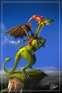dumb_dragon_by_airaf