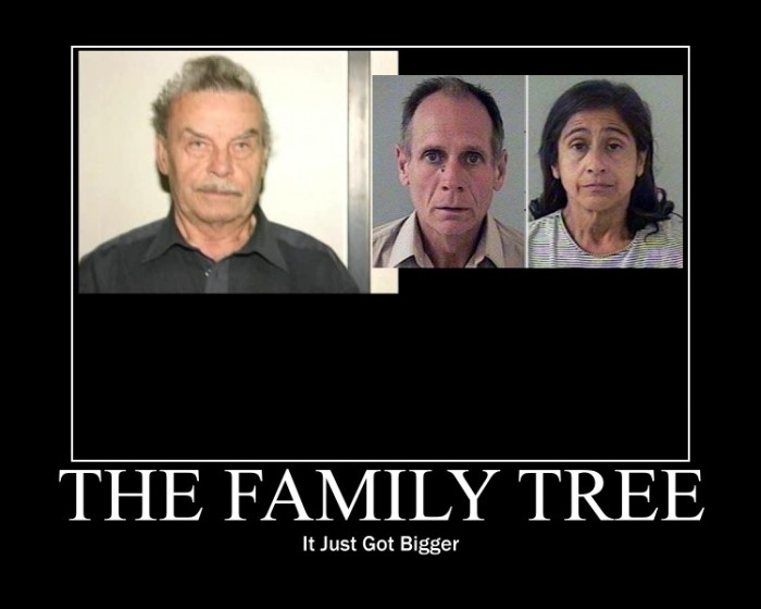 famaily-tree