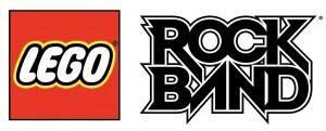 lego_rockband_logo2