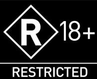 r18 logo