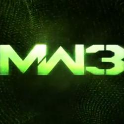 Mw3 pc activation code