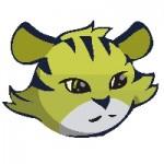 Tigercon Logo