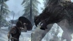 Elder-Scrolls-V-Skyrim_-Official-Gameplay-Trailer-49-620x348