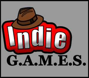 IndieGAMES1