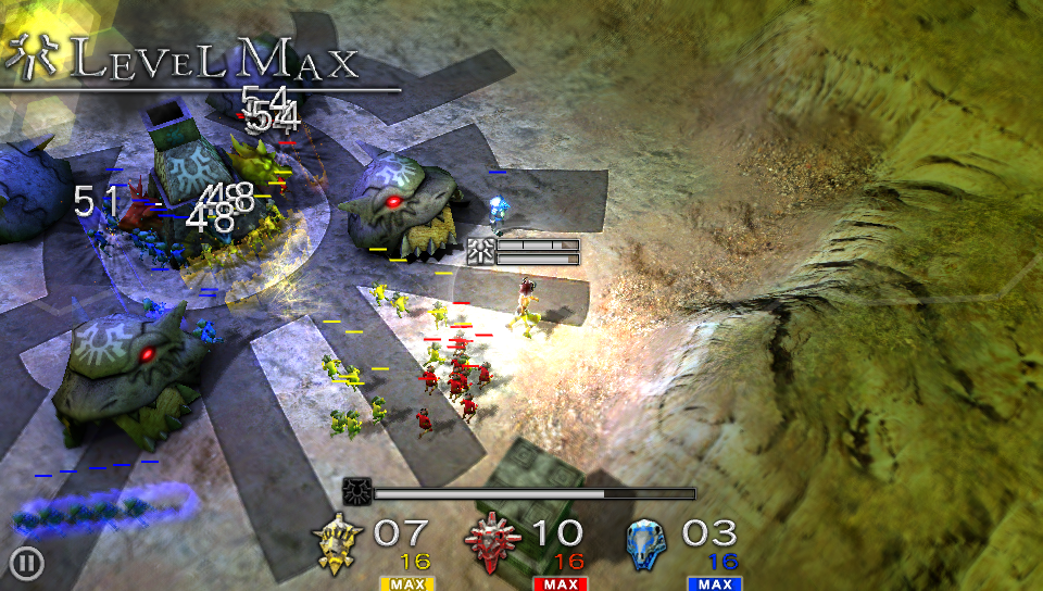 new screenshots for three upcoming xseed titles the g a