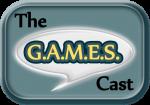 gamescast_logo2