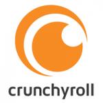 Crunchyroll_Logo_2012