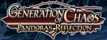 GenerationofChaosPandorasReflection