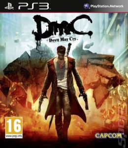 _-DmC-Devil-May-Cry-PS3-_