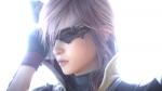 FinalFantasyXIIILightningReturnsScreenshot (1)