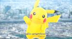 Pikachu_PokemonDirectJan8