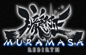 muramasarebirthlogo