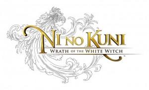 NiNoKuniLogo