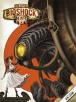ArtofBioshockInfinite
