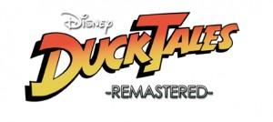 DuckTalesRemasteredLogo