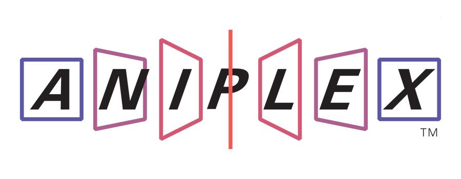 aniplex-logo