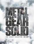 mgs-legacy-collection
