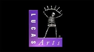 LucasArts shutdown