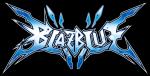 BlazBlue_Logo