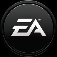 EA-Logo__130318222429-200x200