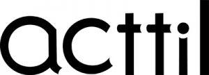 acttil_logo_300