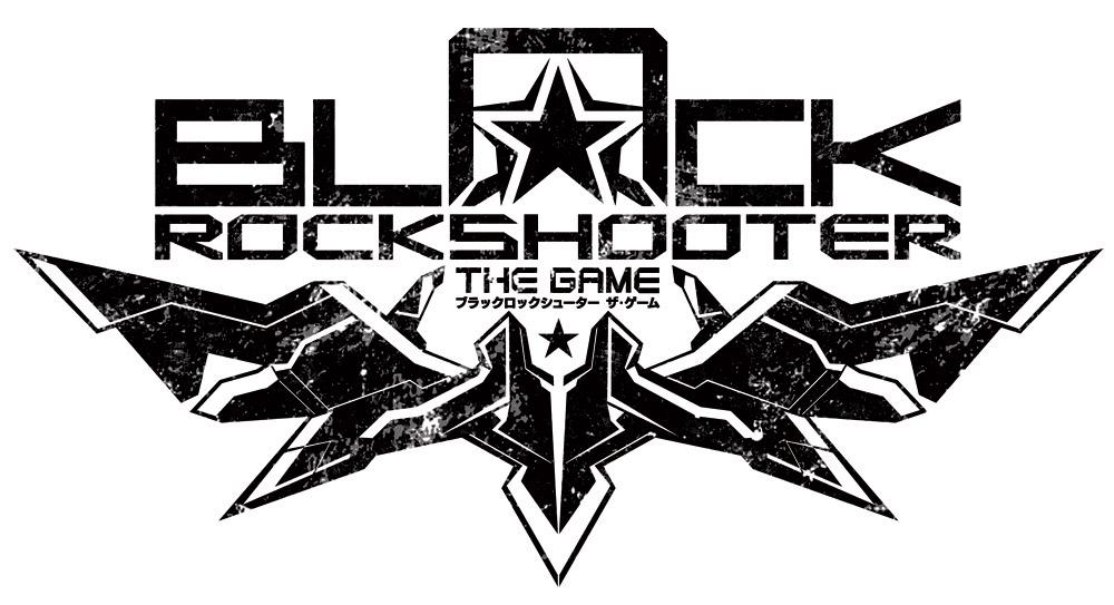 blackrockshooterlogo