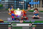 project x zone image 1