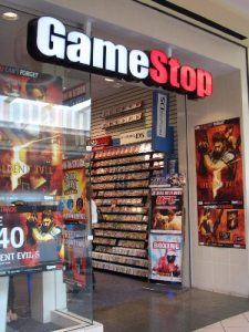Game-Stop-Store-compressed