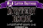 Mystery_Room_Logo