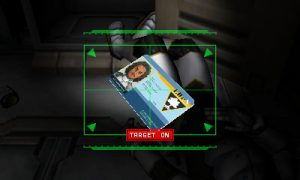 StarshipDamreyScreen1