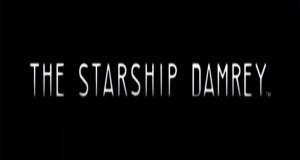 TheStarshipDamreyLogo