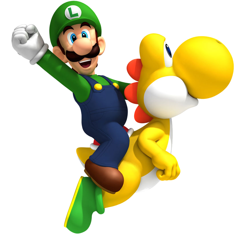 New Super Mario Bros  Wii     The G A M E S  Blog