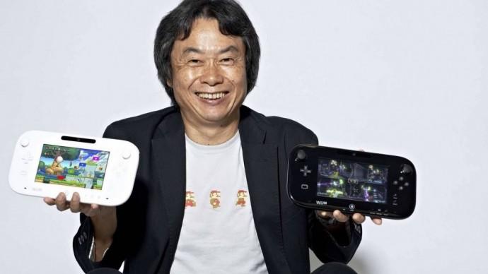 miyamoto-wiiu