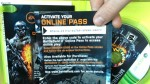 onlinepass_1_large