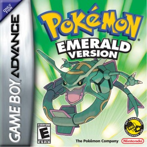 250px-Pokemon_Emerald_boxart_EN-US