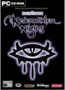 256px-Neverwinter_Nights_cover