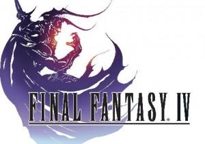 96915-Final Fantasy IV Review - Main Image