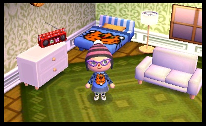 AnimalCrossingNewLeafScreen (1)