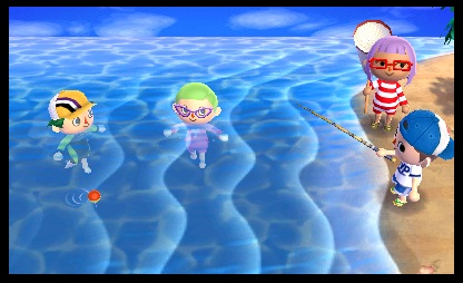 AnimalCrossingNewLeafScreen (2)