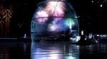 Bodhum_fireworks