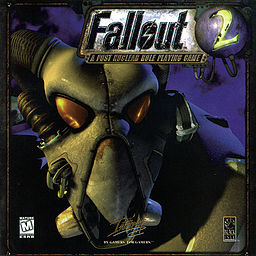 PC_Game_Fallout_2