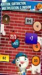 2821-2-wombi-matte-ett-spel-for-barn
