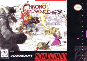 Chrono_Trigger_cover