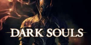 Dark-Souls-GamersBliss