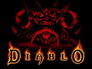 Diablo_menu
