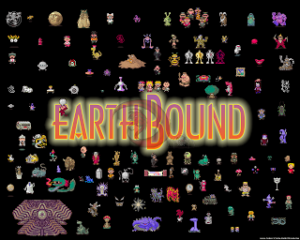 Earthbound-Wallpapaer-earthbound-mother-538431_1280_1024.jpg
