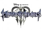 KingdomHearts3-logo