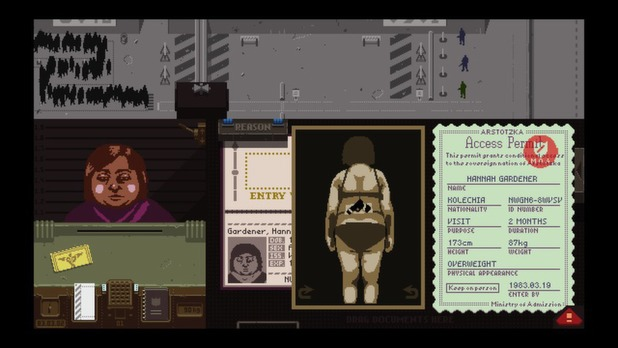 gaming-papers-please-4