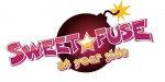 sweet-fuse-logo