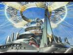 final-fantasy-8-balamb-garden